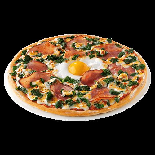 call a pizza kempten ludwigstr kempten italienische pizza pasta burger lieferservice. Black Bedroom Furniture Sets. Home Design Ideas