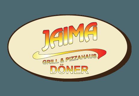 Jaima Grill und Pizzahaus Ehringshausen - Italienische ...