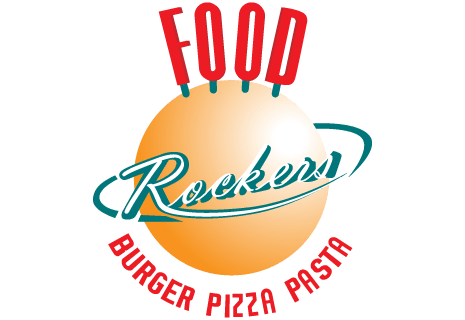 logo Food Rockers