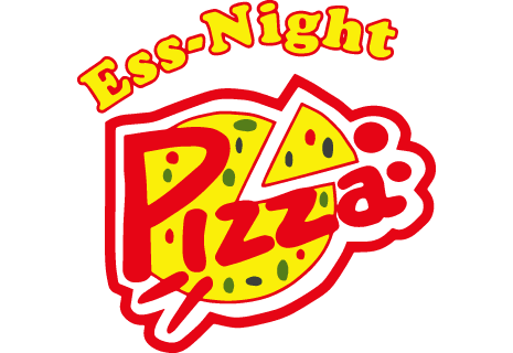 logo Ess-Night-Pizza