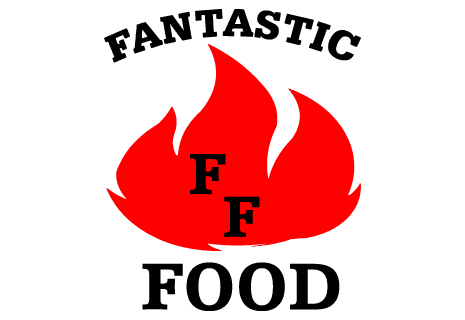 logo Fantastic Food