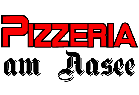 logo Pizzeria am Aasee
