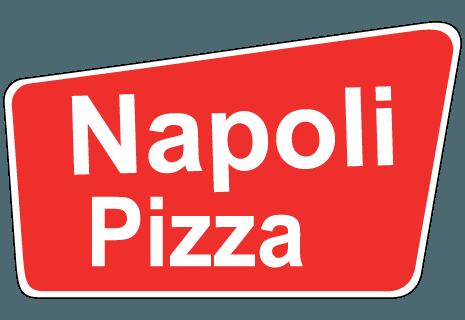 Napoli Pizza Bad Homburg vor der Höhe - Italienische Pizza ...