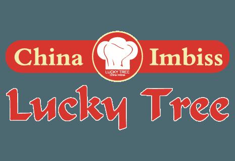 lucky tree frechen