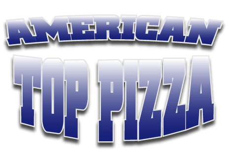 logo American Top Pizza