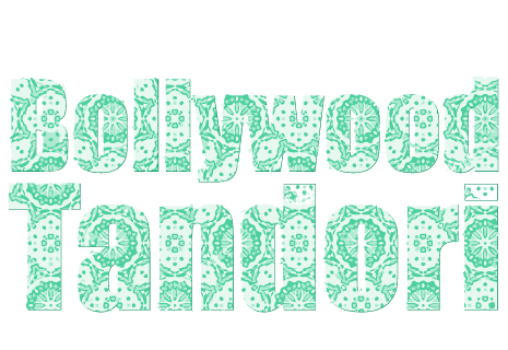 logo Bollywood Tandori