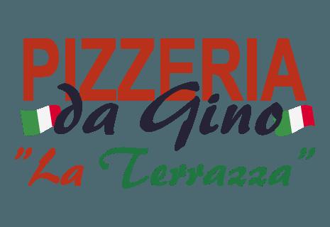 Pizzeria La Terrazza Da Gino Kamen Italienische Pizza Italienisch