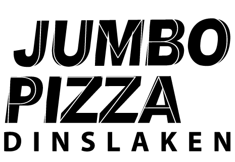 logo Jumbo Pizza