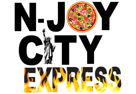 logo N-Joy City Express