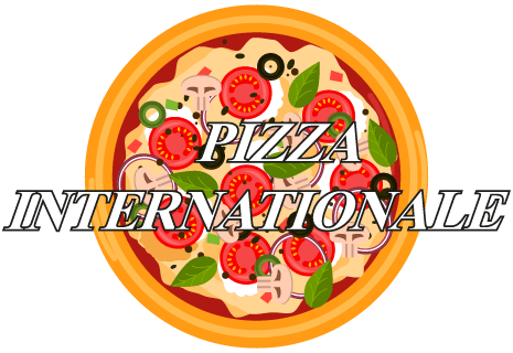 Pizzeria Bergrheinfeld