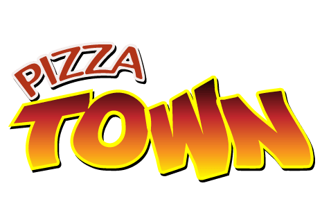 Order from Pizza Town