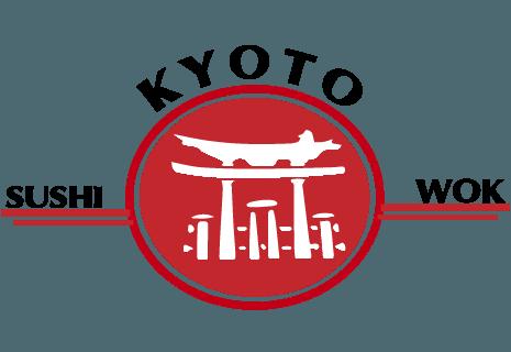 kyoto sushi wok konstanz industriegebiet sushi thail ndisch vietnamesisch. Black Bedroom Furniture Sets. Home Design Ideas