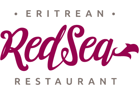logo Red Sea Restaurant