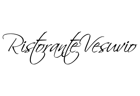 logo Vesuvio Restaurants