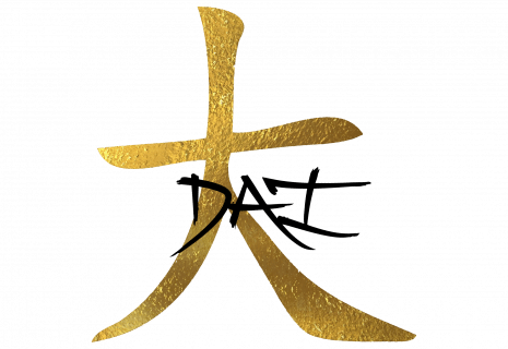 dai sushi asian fusion n rnberg sushi asiatisch poke bowl lieferservice. Black Bedroom Furniture Sets. Home Design Ideas