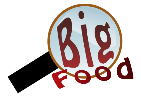 logo Big Food