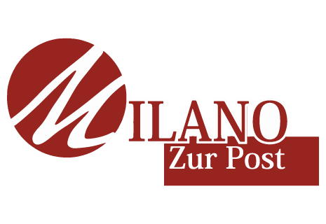 logo Milano Zur Post