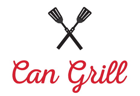 logo Can Grill
