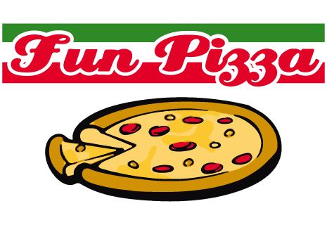logo Fun Pizza