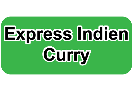 logo Express Indien Curry