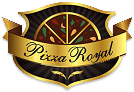 Order from Pizza Royal