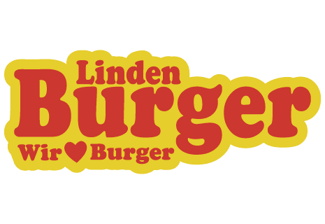 logo Lindenburger