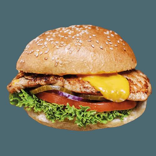 fresh bite frankfurt am main burger snacks h hnchen lieferservice. Black Bedroom Furniture Sets. Home Design Ideas