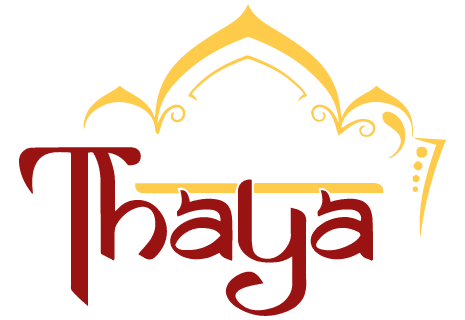 thaya indian restaurant bremerhaven indisch snacks lieferservice. Black Bedroom Furniture Sets. Home Design Ideas
