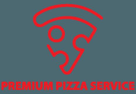 neueste bewertungen von premium pizza service. Black Bedroom Furniture Sets. Home Design Ideas