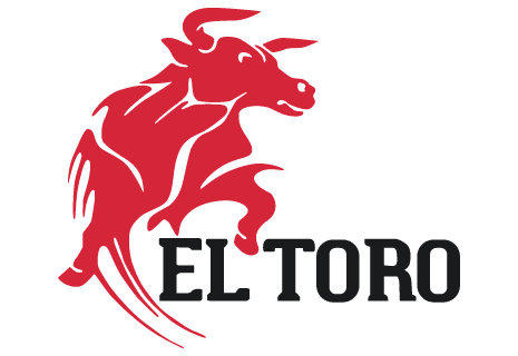 logo Steakhouse El Toro
