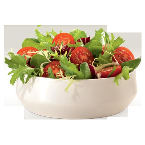 burgerme k ln porz k ln burger amerikanisch salate lieferservice. Black Bedroom Furniture Sets. Home Design Ideas