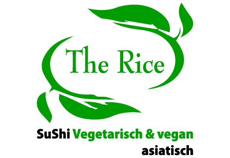 King Sushi Japan Burger Leipzig Burgers Sushi Asian Order Takeaway Food Lieferando De