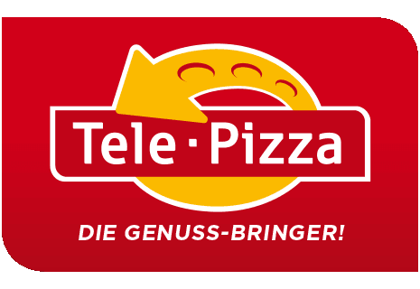 Order from Tele Pizza