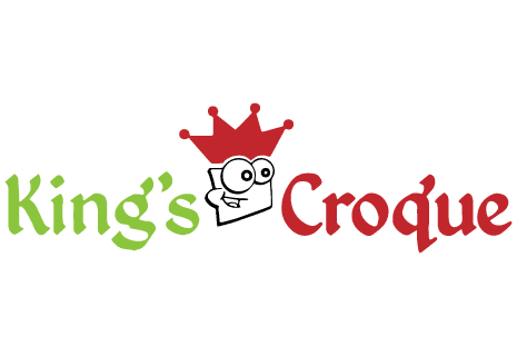 logo King Croque