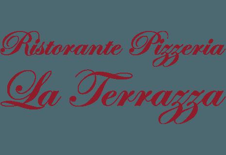 Ristorante Pizzeria La Terrazza Worms - Italienisch, Steaks ...