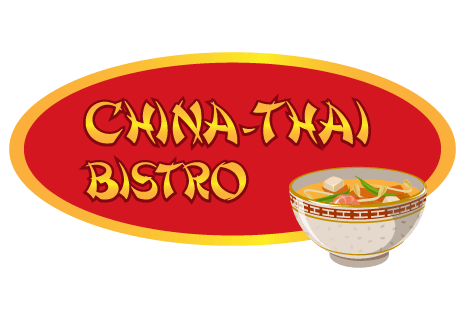 logo China-Thai Bistro