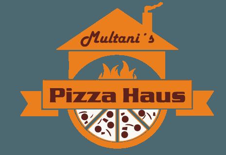 Multani S Pizza Haus Aschersleben Italienische Pizza Pasta Lieferservice Lieferando De