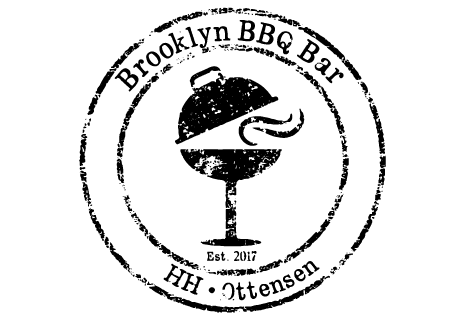 logo Brooklyn BBQ Bar