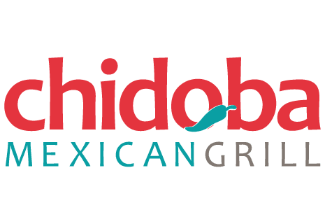 logo Chidoba Mexican Grill