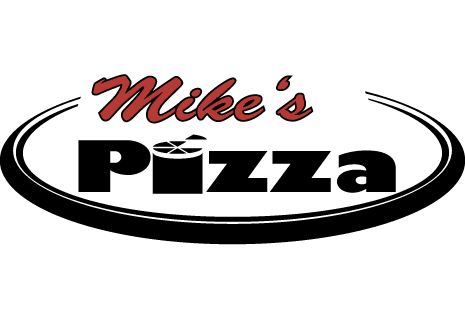 logo Mike's Pizza - Garmisch-Partenkirchen