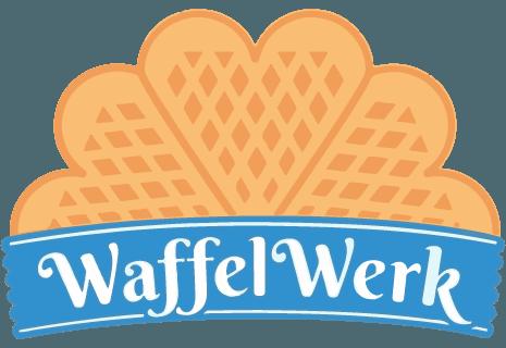 Waffelwerk Karlsruhe Karte.Waffelwerk Leipzig Amerikanisch Nachspeisen Vegan