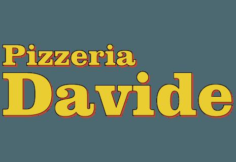 pizzeria davide stralsund italienisch griechisch. Black Bedroom Furniture Sets. Home Design Ideas