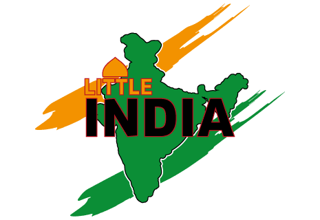 logo Little India