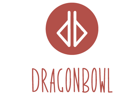 logo Dragonbowl