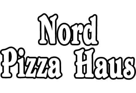 logo Nord Pizza Haus