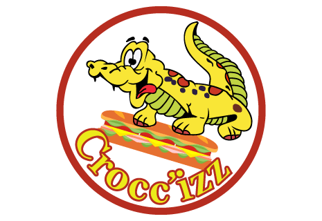 logo Croccizz