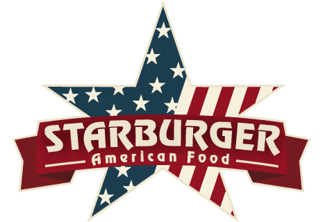 logo Starburger