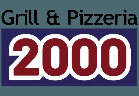 grill 2000 jakobiring coesfeld italienische pizza pasta. Black Bedroom Furniture Sets. Home Design Ideas
