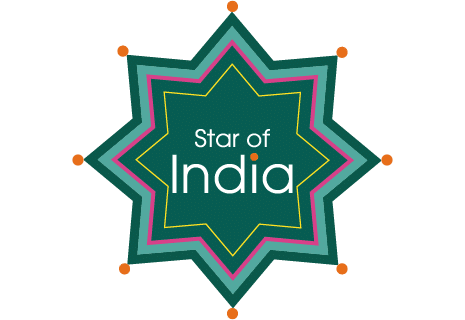 logo Star of India