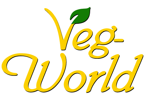 logo VegWorld